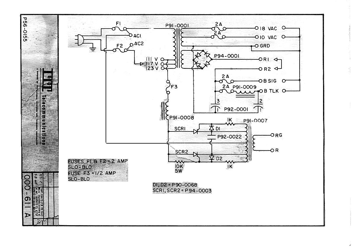rt100 wiring diagram sincgars radio configurations